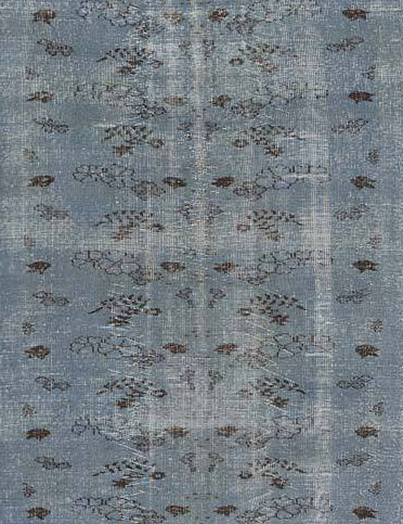 overdyed_rugs