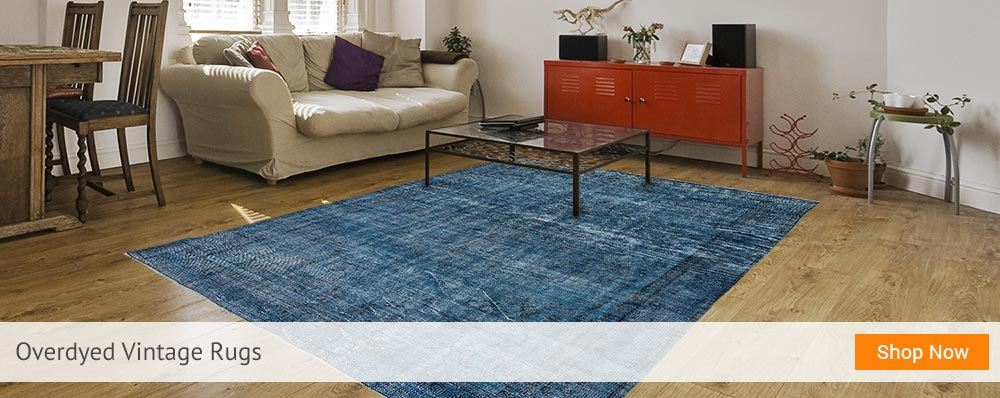 The Journey Of Over Dyed Rugs Began In Istanbul Turkey During Efforts To Revitalize Old Hand Woven Vintage Were First Decolorized And Then
