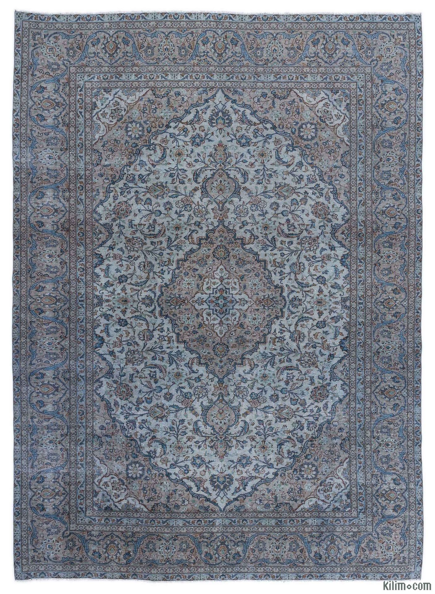 persian shaggy wholesale for coronet use rug area black zhangjunhe home bird online carpet product flower from bedroom rugs price silk
