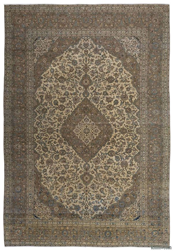 Picture of Persian Vintage Rug